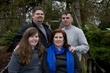 Jill  Family 01.jpg