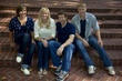 Thorvilson Family01.jpg