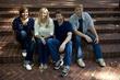 Thorvilson Family02.jpg