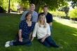 Thorvilson Family03.jpg