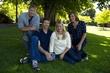 Thorvilson Family04.jpg