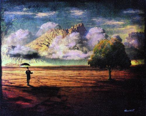 DESERT WONDERER.jpg