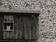 Defenestration (Five Missing Panes).jpg