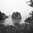 Ha Long Bay Study 2.jpg