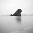 Ha Long Bay Study 3.jpg