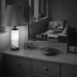 Rita and Idas Lamp.jpg