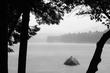 Summer Storm (Oxford Maine).jpg