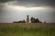 Wisconsin Pastoral.jpg