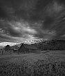 DeLonde Daybreak.jpg