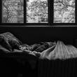 Hospice (The Eastern Light).jpg