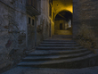 Night Walk in Cozenza.jpg