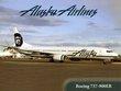Alaska B737 FACT AI 41.jpg