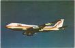 ALIA Royal Jordanian B747 AI 3.jpg