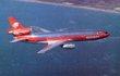 AeroMexico DC-10 AI 4.jpg