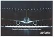 AirBaltic A220 AI 2.jpg