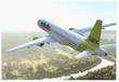 AirBaltic A220 AI 4.jpg