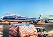 AirBridgeCargo B747 AI 2.jpg