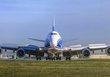 CargoLogicAir B747 AI 1.jpg