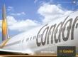 Condor A321 AI 2.jpg