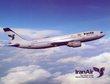 Iran Air A300 AI 18.jpg