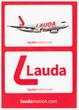 Lauda Motion A320 AI 1.jpg