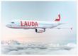 Lauda Motion A320 AI 2.jpg