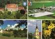 Poland Rzeszow ARPT 2.jpg