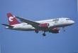 Sund Air A320 AI 1.jpg