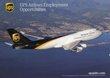 UPS B747 AI 2.jpg