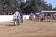 Aust Jnr DT titles 2010 Sat-P 003.jpg