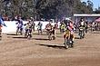 Aust Jnr DT titles 2010 Sat-P 005.jpg