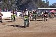 Aust Jnr DT titles 2010 Sat-P 006.jpg