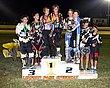 Aust jnr Sidecar titles 2014 002.jpg