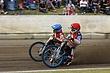Aust title Rnd 2 14-01-2012-M 160.jpg