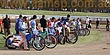 Loxford Park NSW  U-21  350 Titles 002.jpg