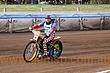Loxford Park NSW  U-21  350 Titles 010.jpg