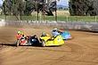 NSW Jnr  Snr Sidecar titles TAM 11-2-2012-P1 011-01.jpg