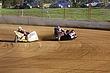 NSW Jnr  Snr Sidecar titles TAM 11-2-2012-P1 023.jpg