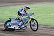 Johnnie Hoskins Cup Loxford Park 12-2-2011-M 010.jpg