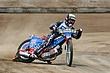 NSW Solo titles Loxford Park 2010 Mick 056.jpg
