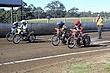 Todd Wiltshire Cup 5-6-2011-M 003.jpg