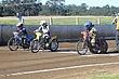 Todd Wiltshire Cup 5-6-2011-M 007.jpg