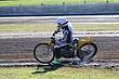 Todd Wiltshire Cup 5-6-2011-M 009.jpg