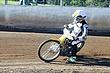 Todd Wiltshire Cup 5-6-2011-M 010.jpg