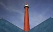 NL15U003 Lighthouse.jpg