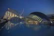 ES201815 CalatravaBlue.jpg