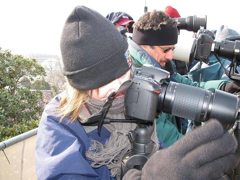 Susan at The Obama Inauguration 005.jpg