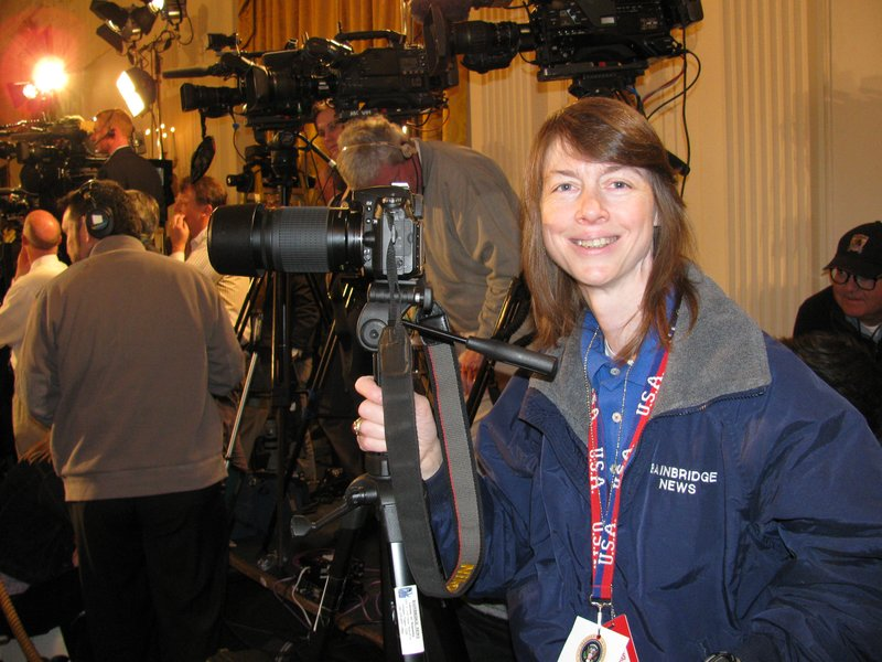 Susan working at The White House  Pictures 059.jpg