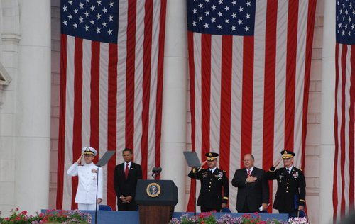 Memorial Day at ANC with President Obama 036.jpg