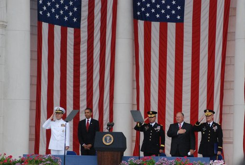 Memorial Day at ANC with President Obama 037.jpg